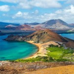 6 best movie inspired travel destinations 3