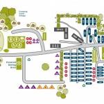map of ullswater camping in ullswater4