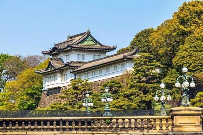 tokyo map japan visitor japan travel guide3