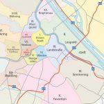 vienna map regions 3