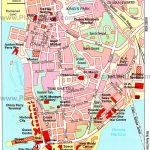 hong kong maps clear water bay beach streets roads and transport 1