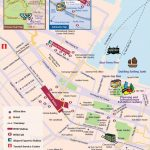 hong kong maps clear water bay beach streets roads and transport 4