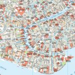 venice city map free download in printable version 4