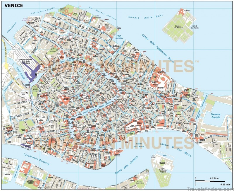 venice city map free download in printable version 5