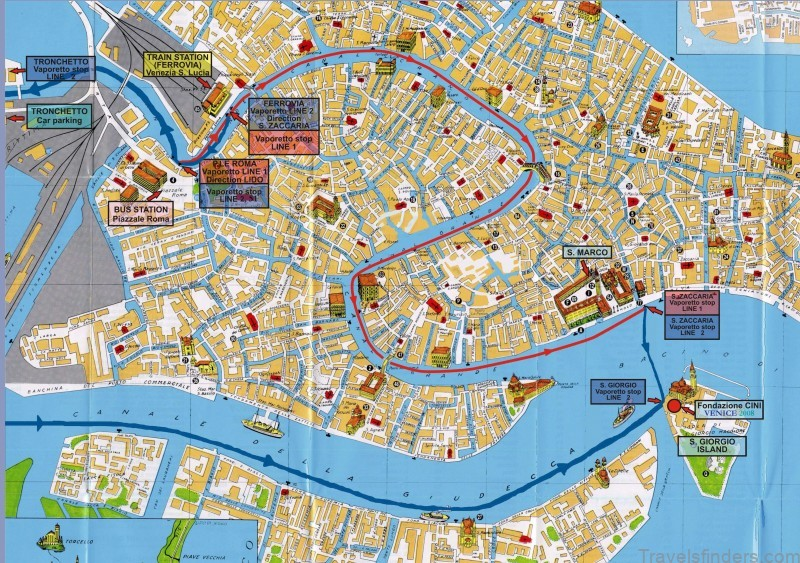 venice city map free download in printable version 6