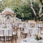 wedding in california how to get married in california rustic and luxurious southern california wedding with stunning florals full spectrum photography 61