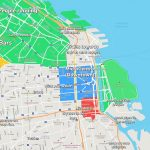 top 10 attractions in buenos aires buenos aires neighborhood map