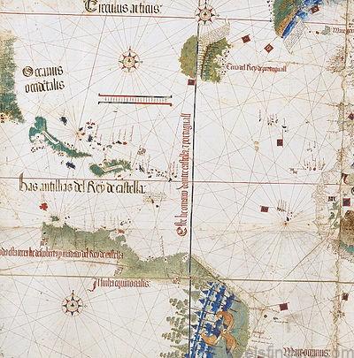 Fernando de Noronha - Wikiwand