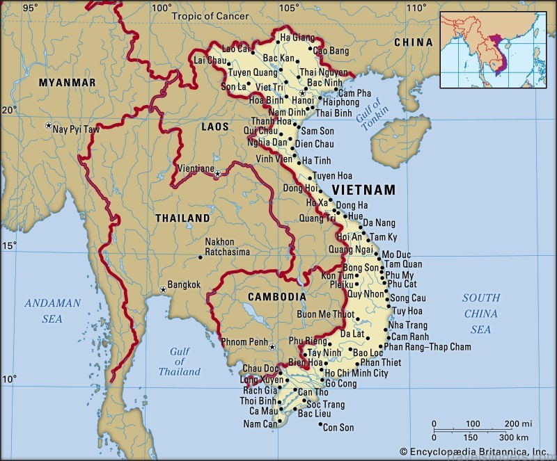 review avani quy nhon resort spa vietnam 9