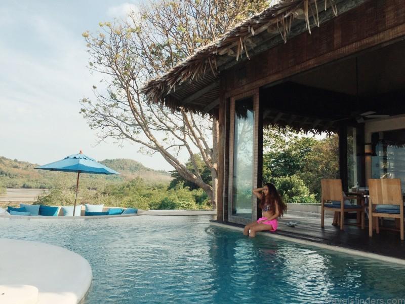 reviews the naka island a luxury collection resort spa phuket thailand map of phuket thailand 1