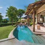 reviews the naka island a luxury collection resort spa phuket thailand map of phuket thailand
