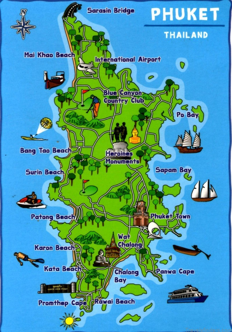reviews the naka island a luxury collection resort spa phuket thailand map of phuket thailand 2