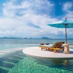 reviews the naka island a luxury collection resort spa phuket thailand map of phuket thailand 4
