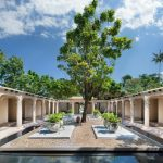 reviews the naka island a luxury collection resort spa phuket thailand map of phuket thailand 5