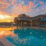 reviews the naka island a luxury collection resort spa phuket thailand map of phuket thailand 6