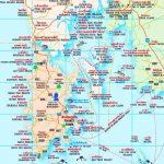 reviews the naka island a luxury collection resort spa phuket thailand map of phuket thailand 8