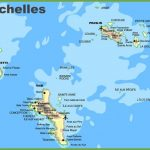 where to stay in seychelles reviews maia luxury resort spa map of seychelles 1