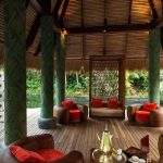 where to stay in seychelles reviews maia luxury resort spa map of seychelles 3