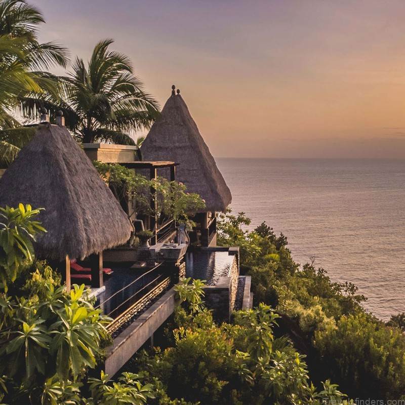 where to stay in seychelles reviews maia luxury resort spa map of seychelles 4