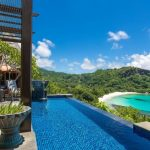 where to stay in seychelles reviews maia luxury resort spa map of seychelles 5