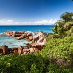 where to stay in seychelles reviews maia luxury resort spa map of seychelles 7