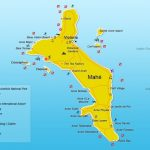 where to stay in seychelles reviews maia luxury resort spa map of seychelles 8