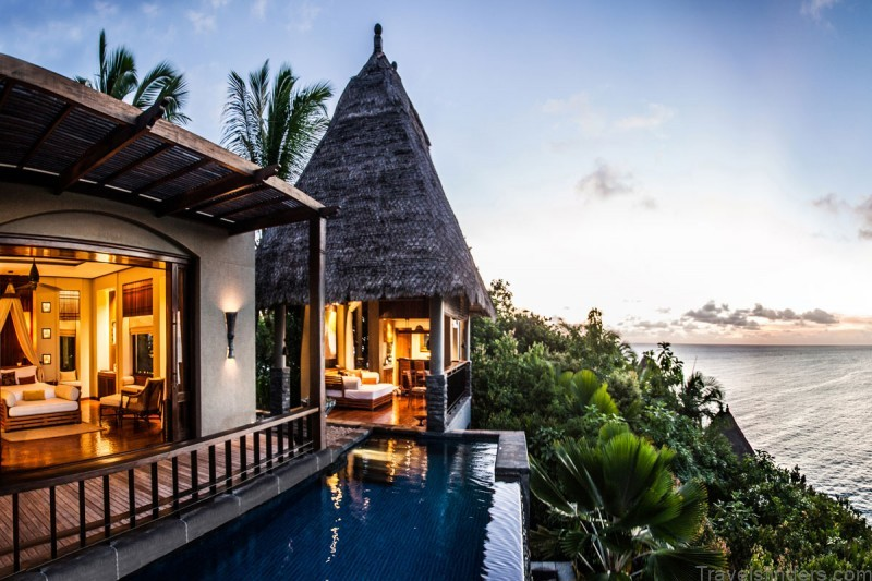 where to stay in seychelles reviews maia luxury resort spa map of seychelles