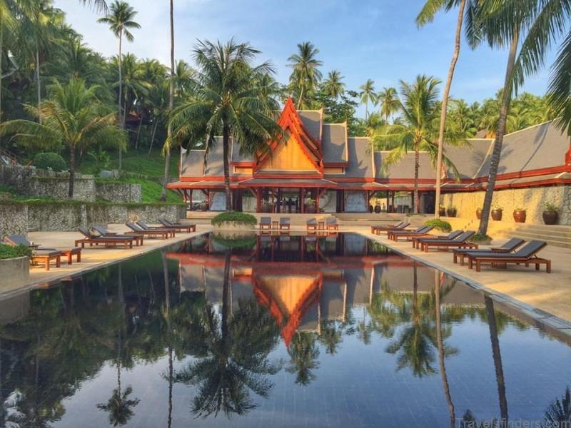 amanpuri phuket thailand 9