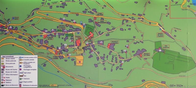 belmond hotel caruso reviews map of ravello sa italya where to stay in ravello sa italya 13