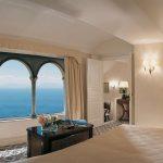 belmond hotel caruso reviews map of ravello sa italya where to stay in ravello sa italya 3
