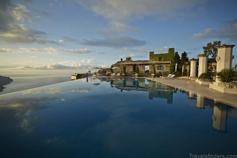 belmond hotel caruso reviews map of ravello sa italya where to stay in ravello sa italya 4