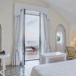 belmond hotel caruso reviews map of ravello sa italya where to stay in ravello sa italya 5