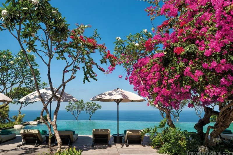 bulgari resort bali reviews map of bali where to stay in bali 5