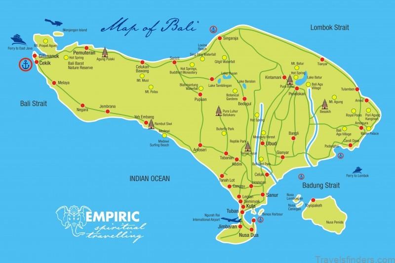 bulgari resort bali reviews map of bali where to stay in bali 7