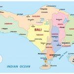 bulgari resort bali reviews map of bali where to stay in bali 9
