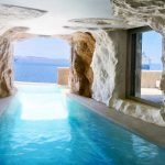 cavo tagoo reviews map of mykonos where to stay in mykonos 1