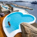cavo tagoo reviews map of mykonos where to stay in mykonos 3