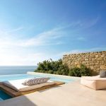 cavo tagoo reviews map of mykonos where to stay in mykonos 4