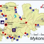 cavo tagoo reviews map of mykonos where to stay in mykonos 5