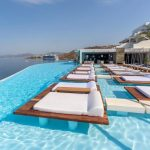 cavo tagoo reviews map of mykonos where to stay in mykonos 6