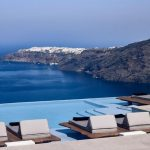cavo tagoo reviews map of mykonos where to stay in mykonos 7
