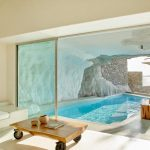 cavo tagoo reviews map of mykonos where to stay in mykonos 8