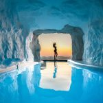 cavo tagoo reviews map of mykonos where to stay in mykonos 9