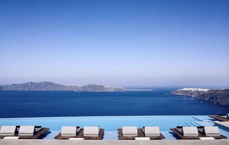 cavo tagoo reviews map of mykonos where to stay in mykonos