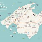 map of mallorca park hyatt reviews where to stay in mallorca 10