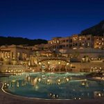 map of mallorca park hyatt reviews where to stay in mallorca 7