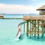 soneva jani the maldives most amazing resort 1