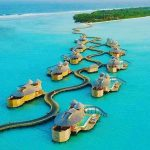 soneva jani the maldives most amazing resort 10