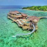 soneva jani the maldives most amazing resort 11