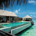 soneva jani the maldives most amazing resort